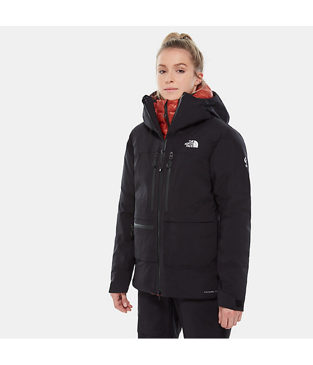 Giacca Donna Summit Series™ L5 FUTURELIGHT™ | The North Face
