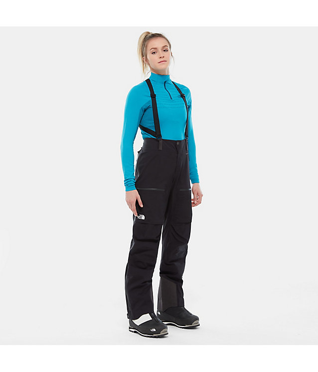 Women's L5 Futurelight™ Trousers | The North Face