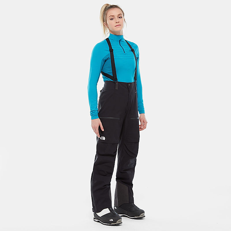 Pantaloni Donna Summit Series™ L5 FUTURELIGHT™-