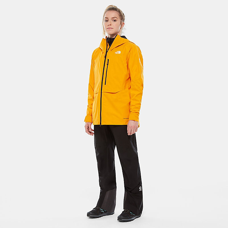 Summit L5 LT FUTURELIGHT™-jas voor dames-