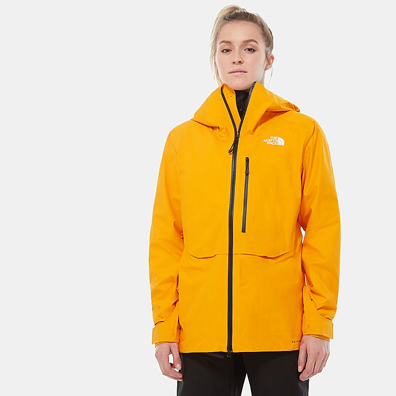 Women's Summit L5 LT FUTURELIGHT™ Jacket-