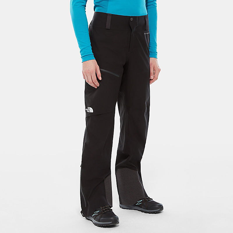 Women's Summit L5 LT FUTURELIGHT™ Trousers-