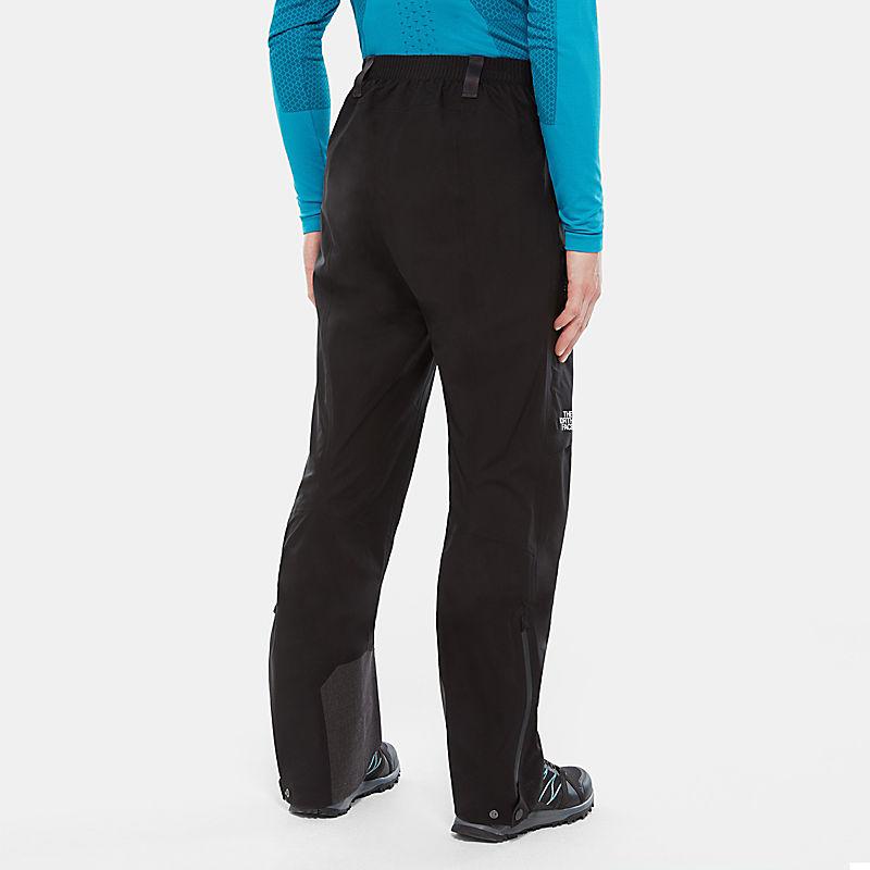 Pantaloni Donna Summit L5 LT FUTURELIGHT™-