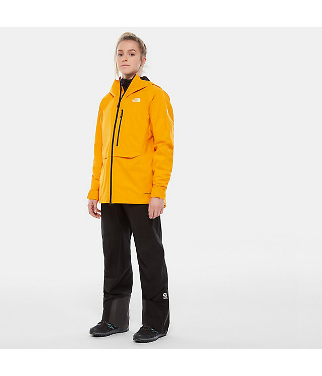 Women's Summit L5 LT FUTURELIGHT™ Trousers | The North Face