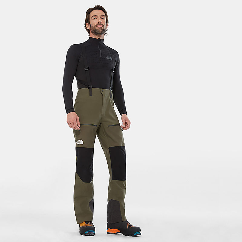 Summit L4 FUTURELIGHT™ Hybrid-broek voor heren-