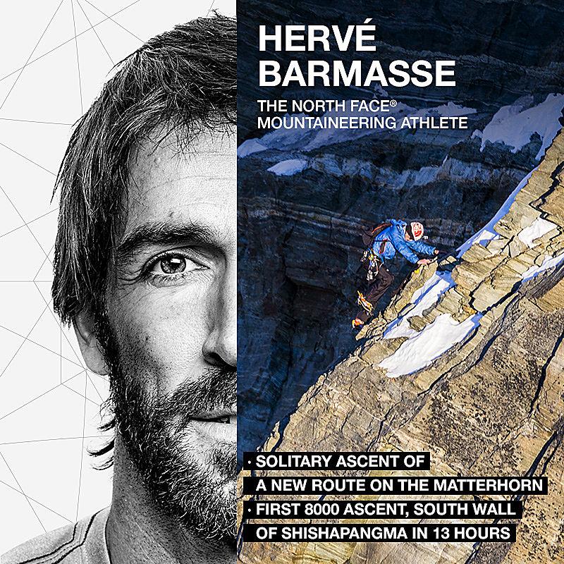 Veste en duvet L3 Summit Series™ pour homme-