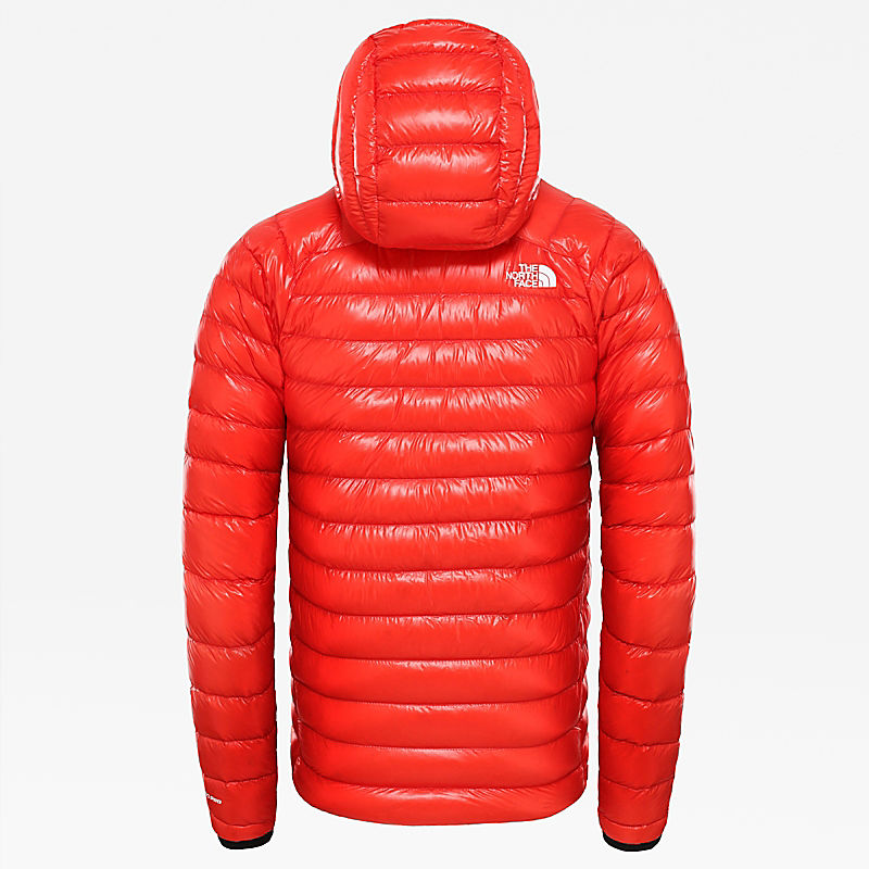 Men's L3 Summit Series™ Down Jacket-