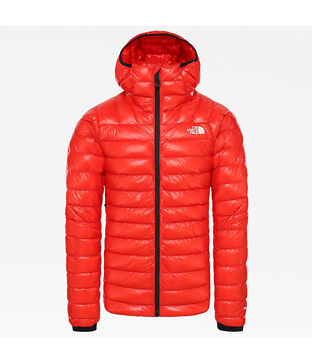 Men's L3 Summit Series™ Down Jacket | The North Face
