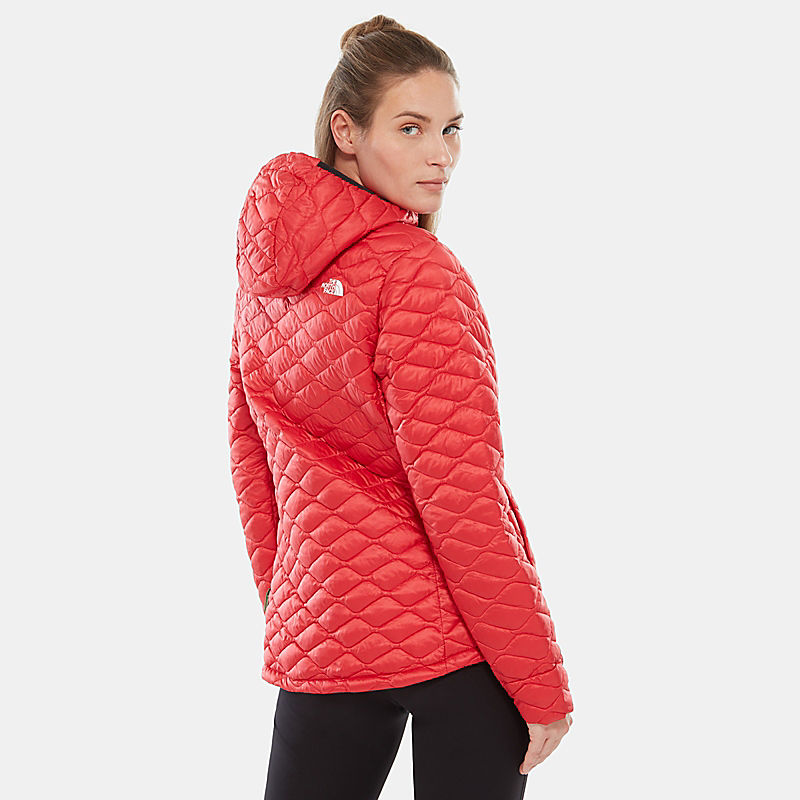 Damen Thermoball™ Eco Hoodie-