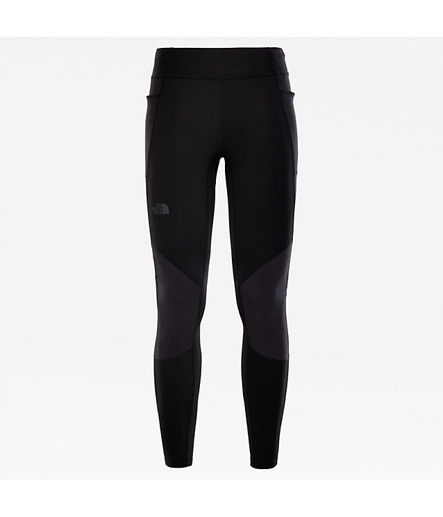 Hybrid Hike-Legging Voor Dames | The North Face