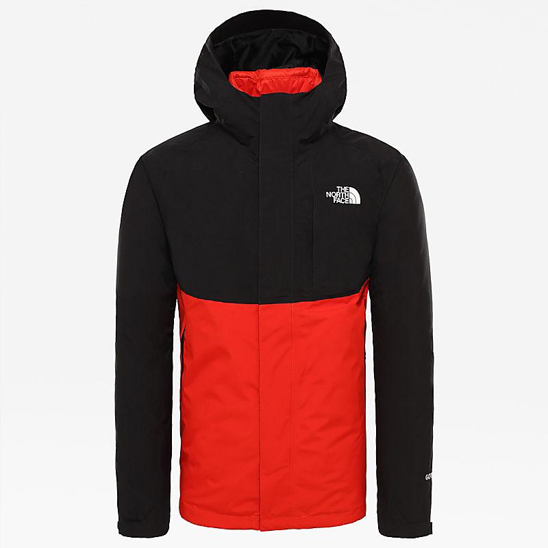 Men's Mountain Light GORE-TEX® Zip-In Triclimate® Jacket-