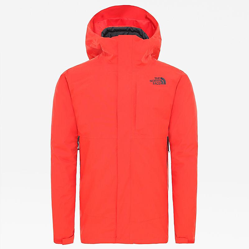Men's Carto Zip-In Triclimate® Jacket-