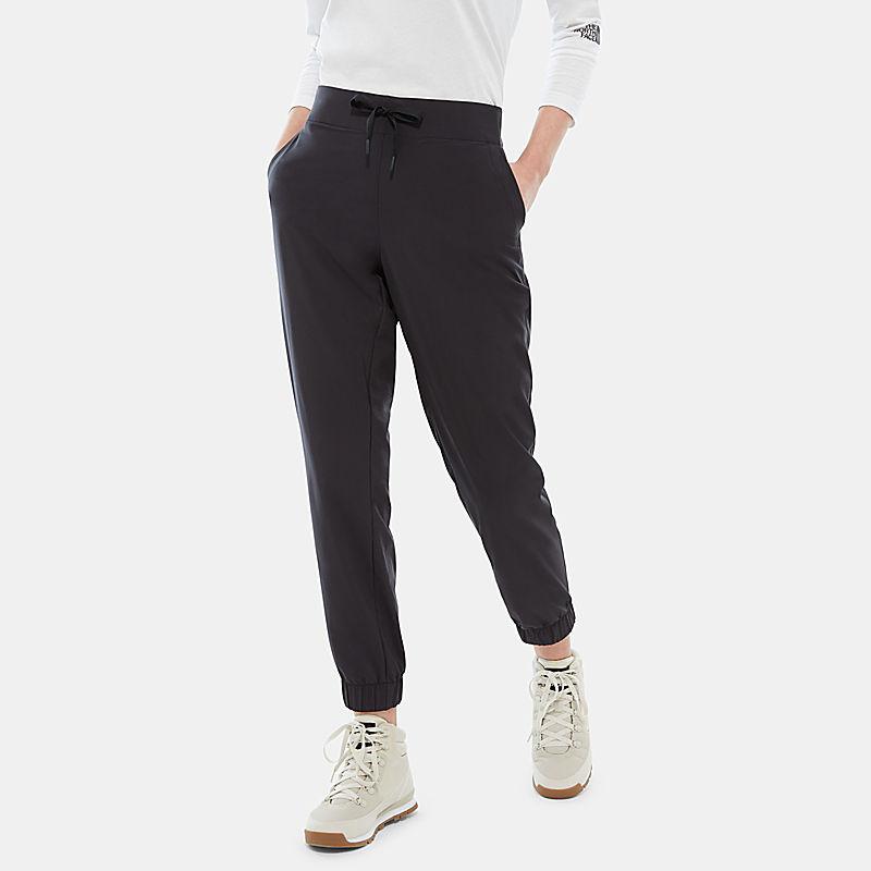 online promoción especial Códigos promocionales Pantalón de chándal Rise & Align para mujer
