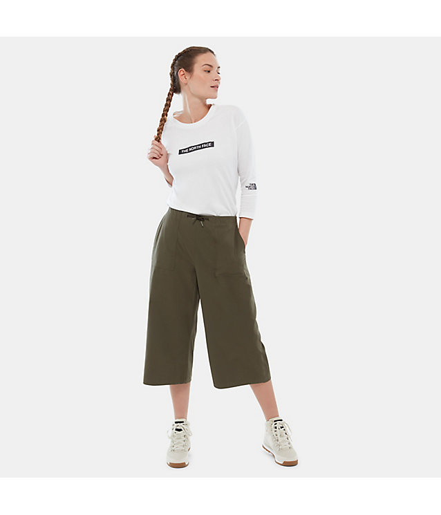 Women's Sightseer Trousers | The North Face