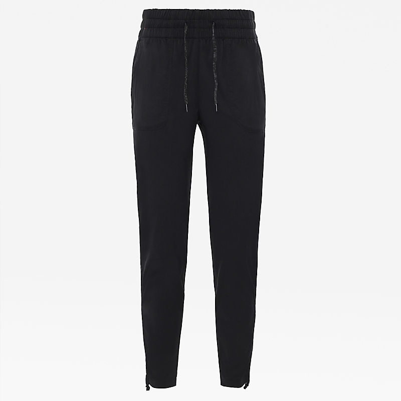 Women's Aphrodite Motion Trousers-