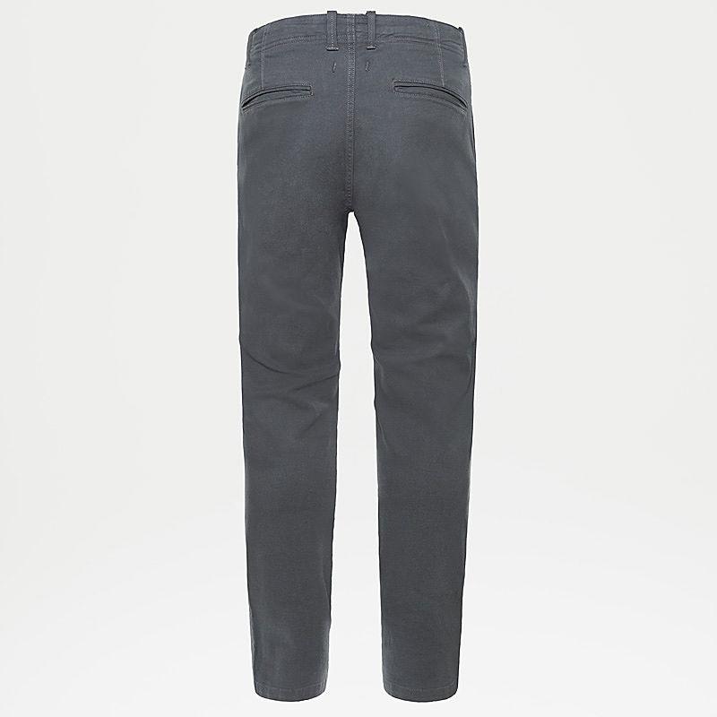 Junction-broek voor heren-