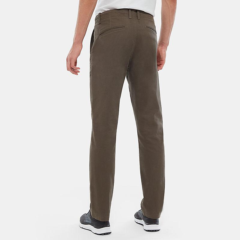 Men's Junction Trousers-