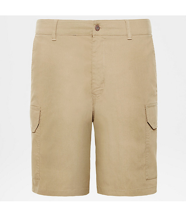 Men's Junction Shorts | The North Face