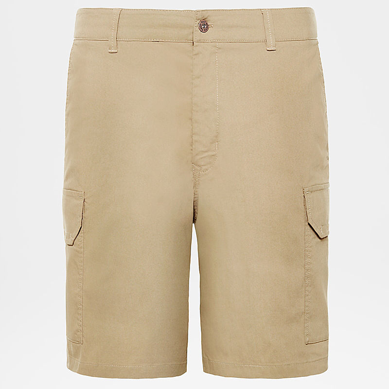 Men's Junction Shorts-