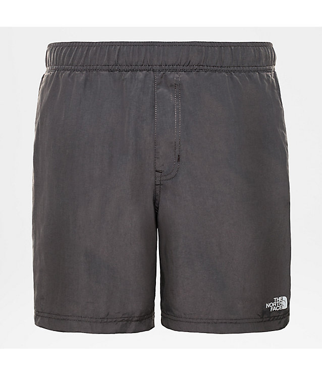 Men's Class V Pull-On Shorts | The North Face