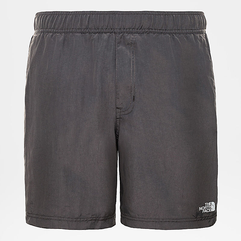 Herren Class V Pull-On Board Shorts-