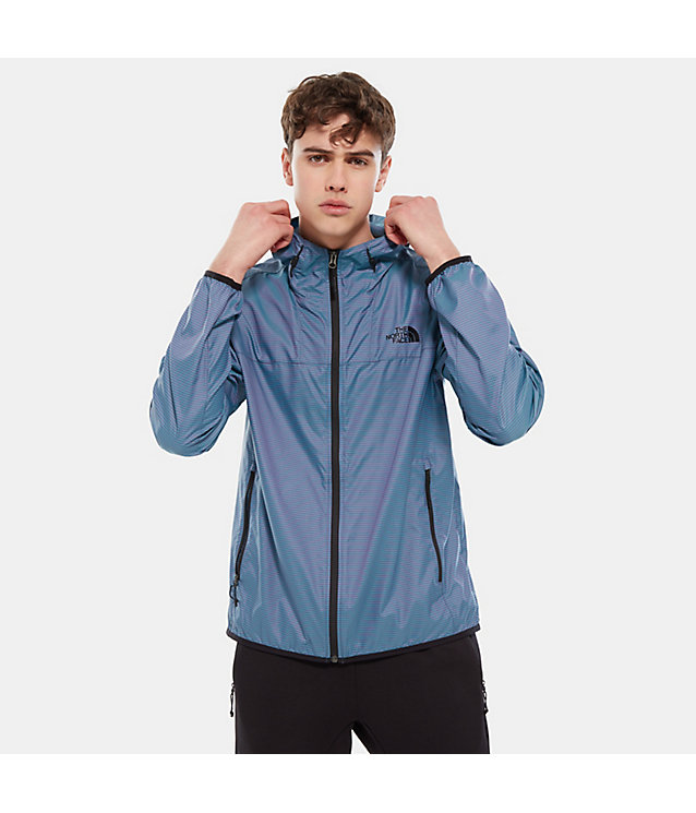 Men's Novelty Cyclone 2.0 Jacket | The North Face