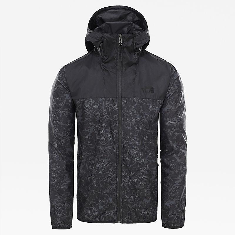 Men's Novelty Cyclone 2.0 Jacket-