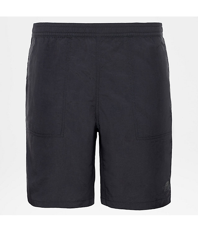 Men's Pull-On Adventure Shorts | The North Face