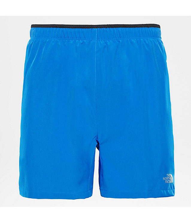 Men's Flight Series Better Than Naked™ Shorts | The North Face
