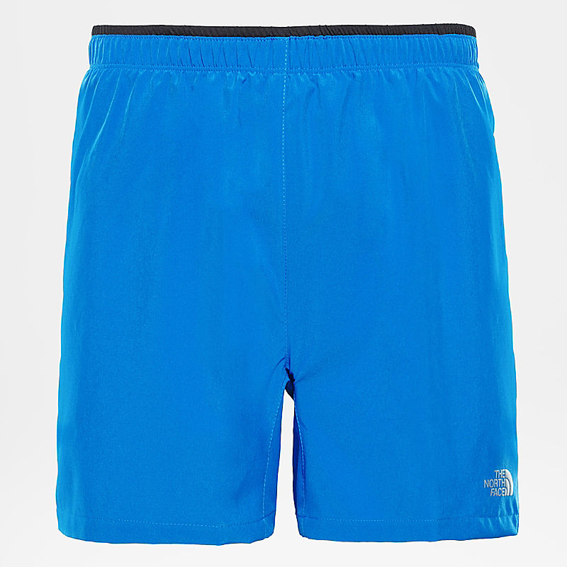 Men's Flight Series Better Than Naked™ Shorts-