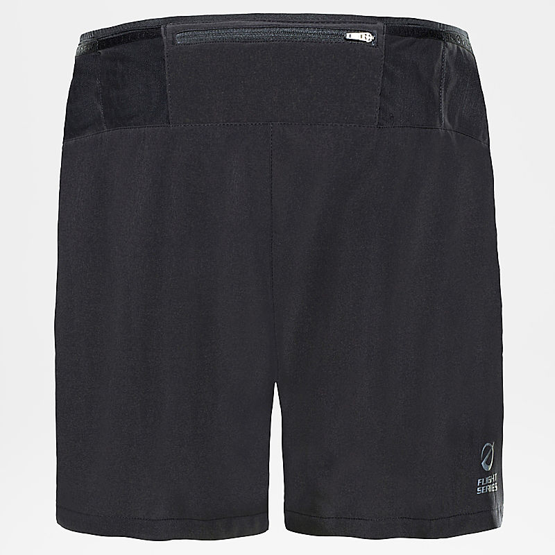 Men'S Flight Series™ Better Than Naked™ Shorts-