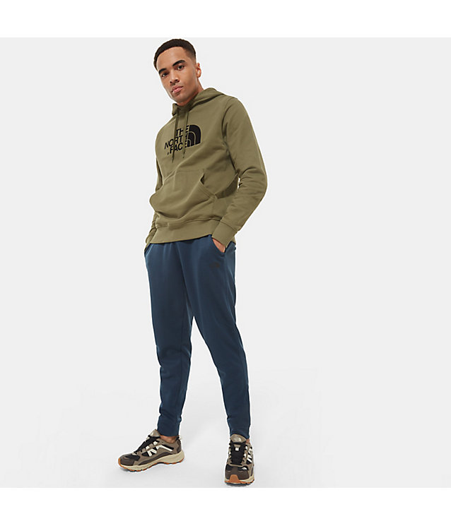 Men's Surgent Cuffed Joggers | The North Face