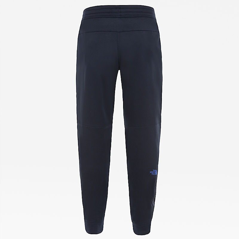 Pantaloni con elastico Uomo Surgent-