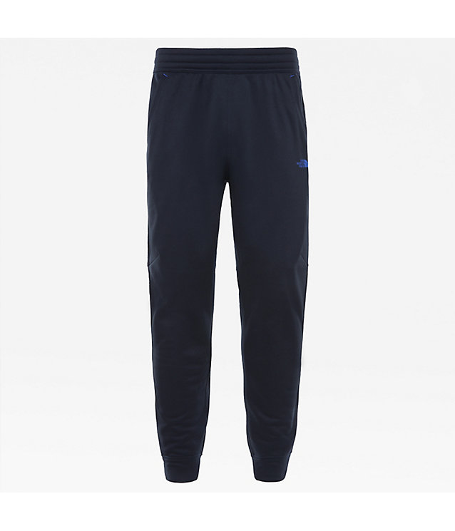 Pantalon De Jogging Resserré Surgent Pour Homme | The North Face