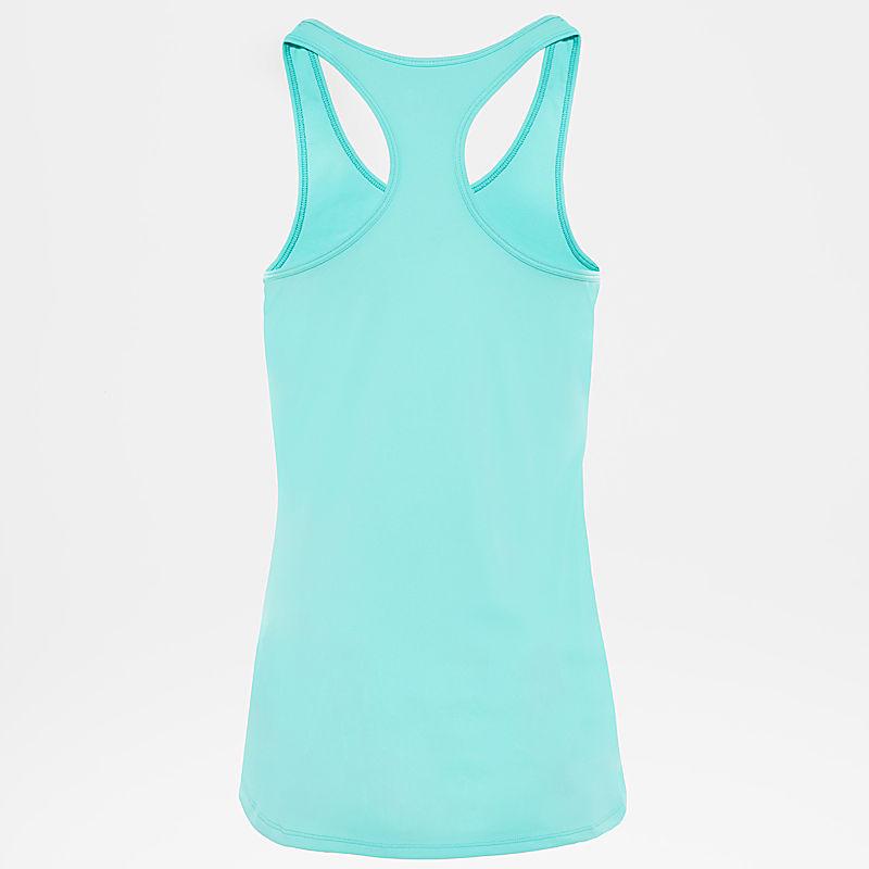 Women's Flex Tank Top-