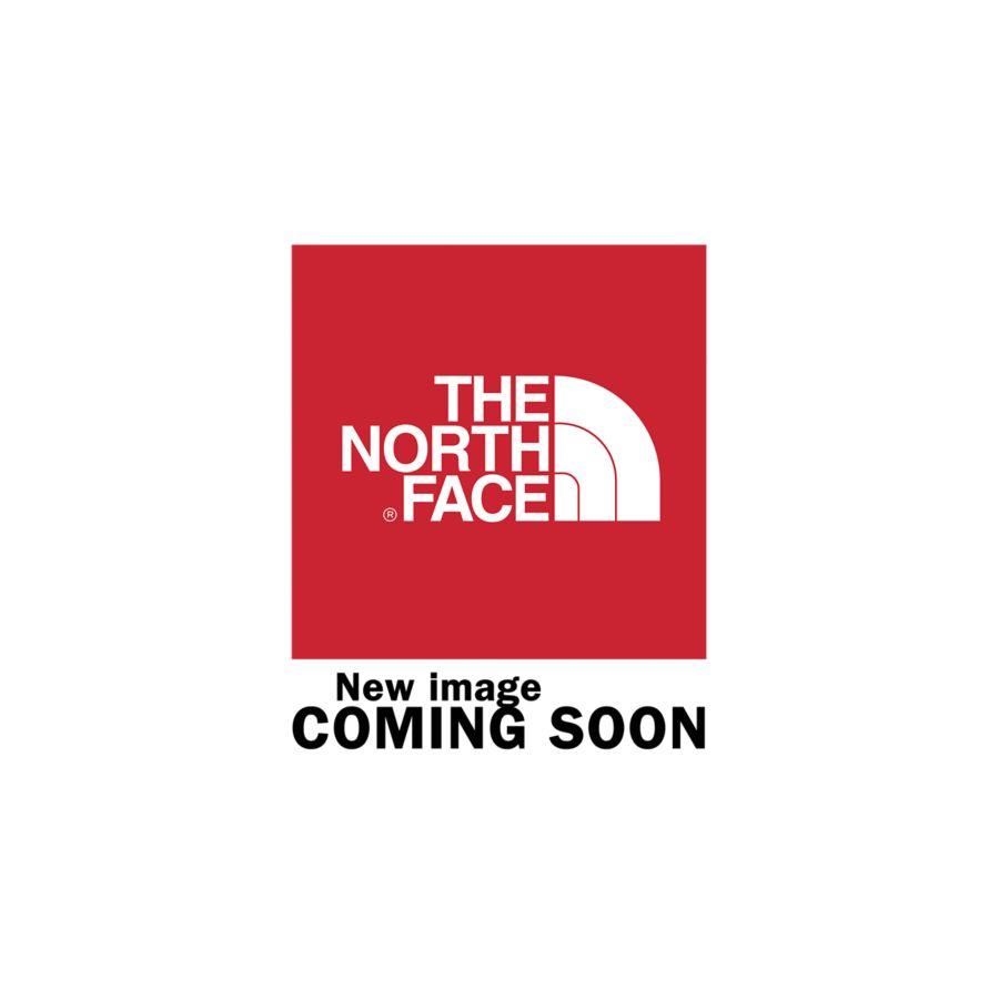 Women's Train N Logo Crop T-Shirt-