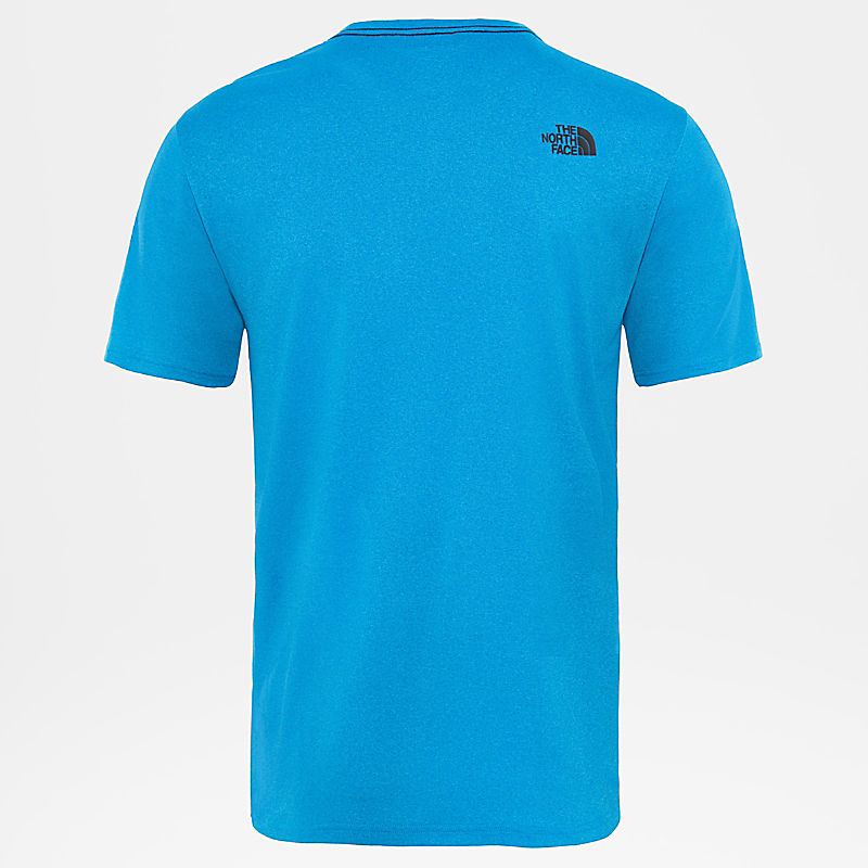 Men's Train N Logo T-Shirt-