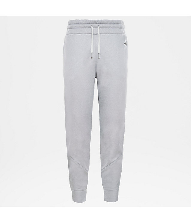 Women's Train N Logo Joggers | The North Face