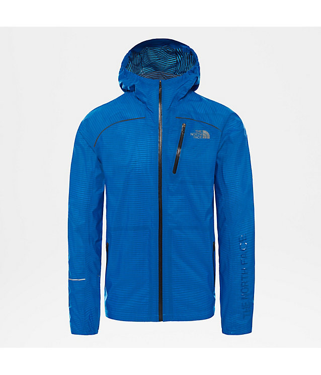 Herren Flight Series Trinity Packable Jacke | The North Face