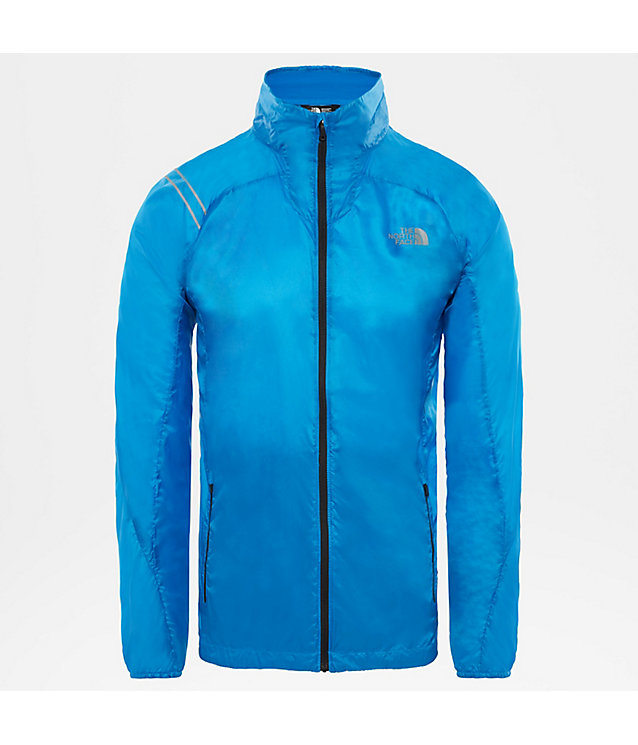 Opbergbare Flight Series Better Than Naked™-short voor heren | The North Face