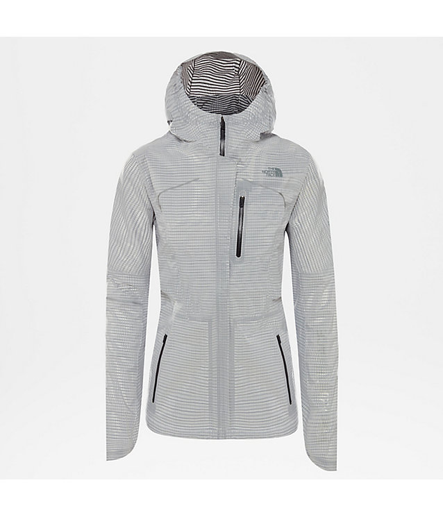 Veste pliable Flight Series Trinity pour femme | The North Face