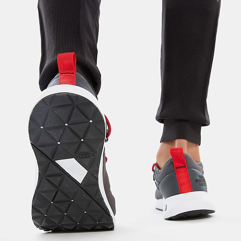 Herren Surge Highgate Schuhe-