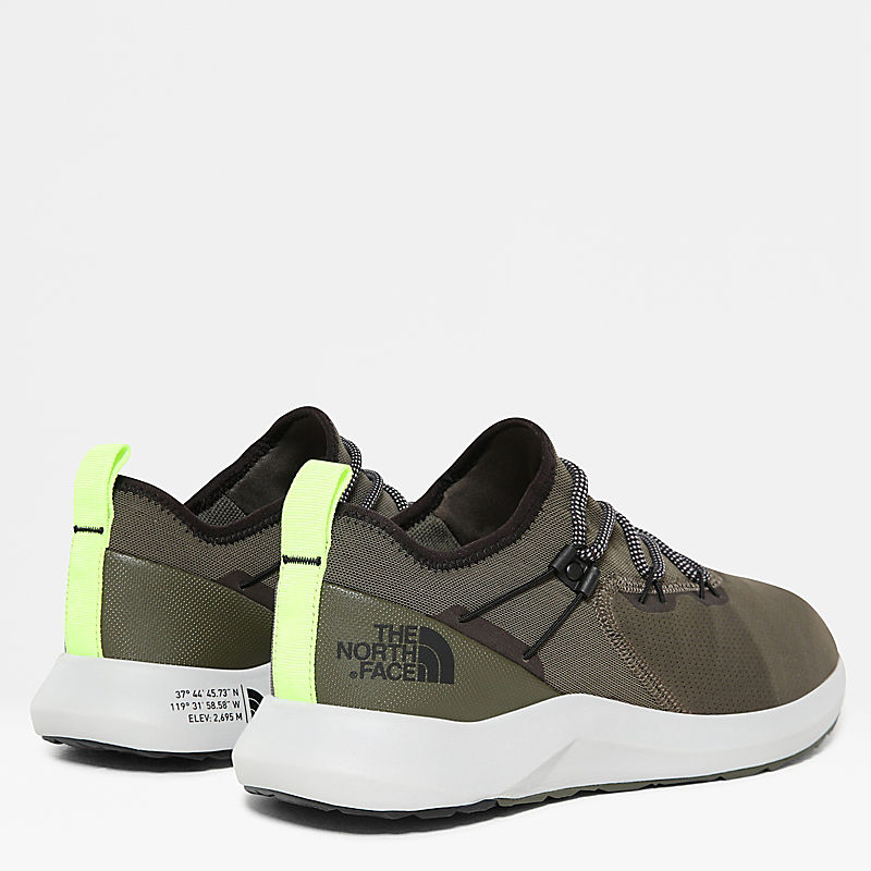 Chaussures Surge Highgate Homme-