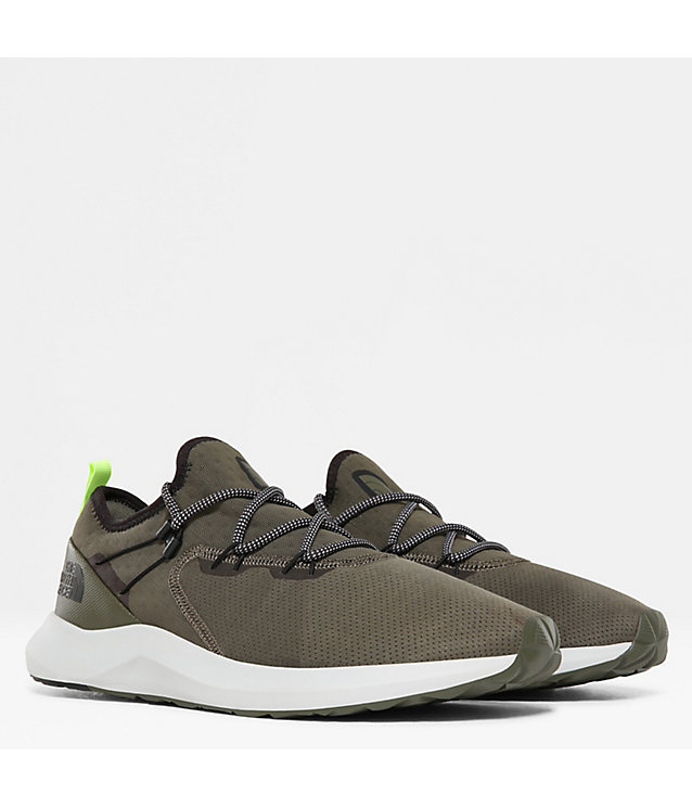 Men's Surge Highgate Shoes | The North Face