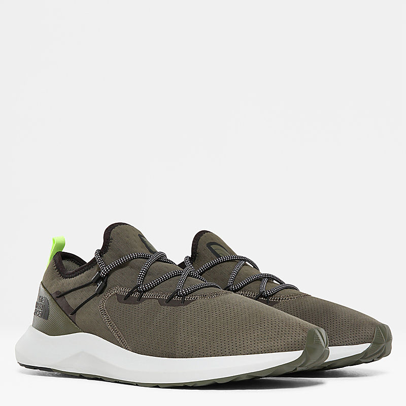 Men's Surge Highgate Shoes-