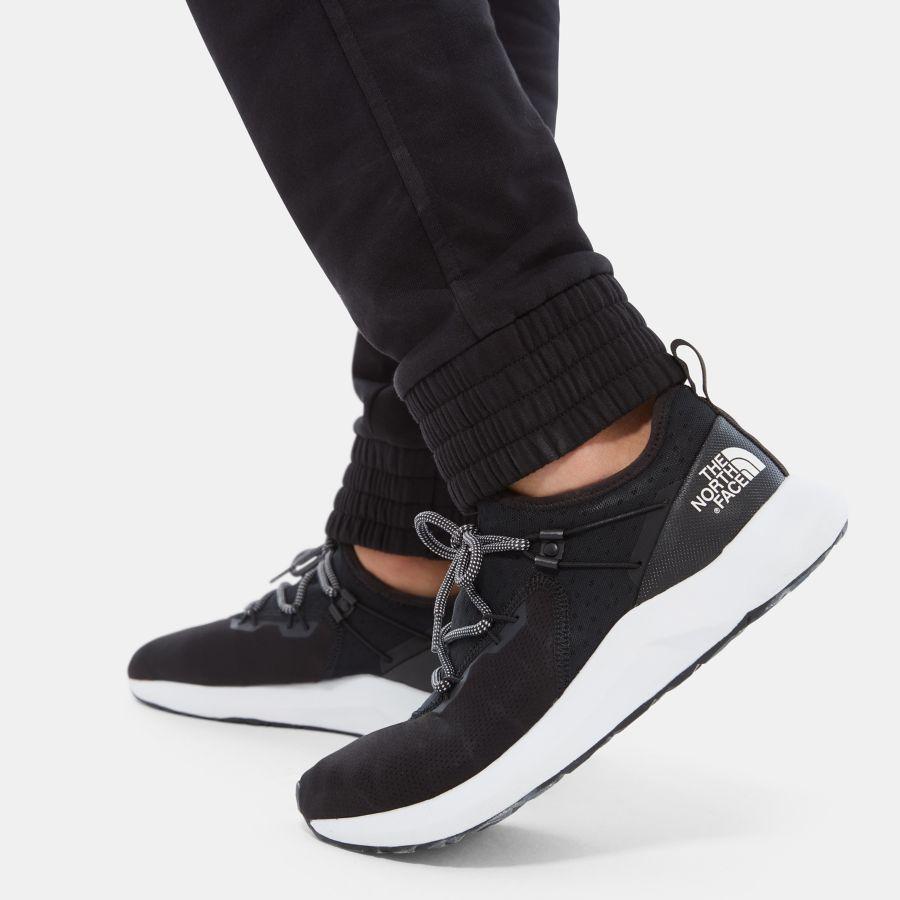 Men's Surge Highgate Shoes-