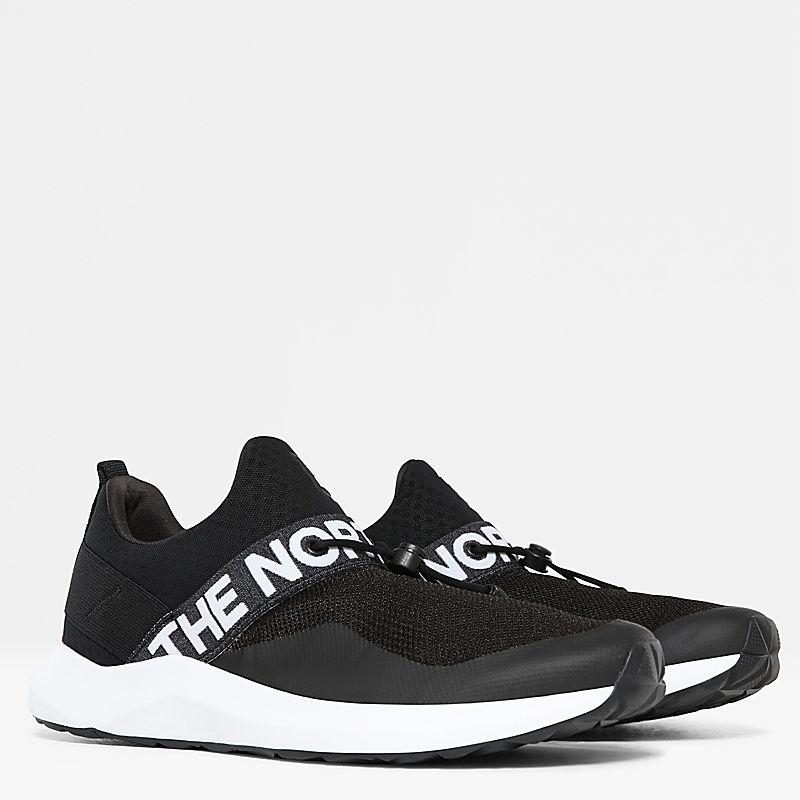 Chaussures Surge Pelham Homme-
