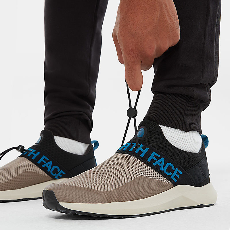 Men's Surge Pelham Shoes-