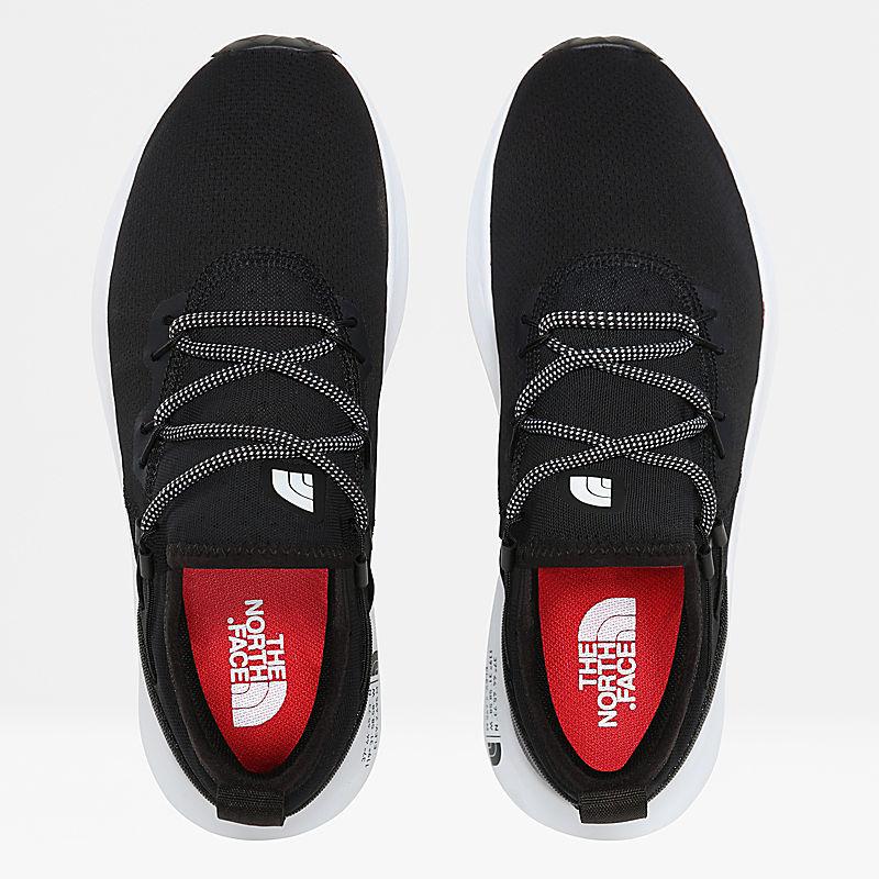 54d359dc2 Women's Surge Highgate Shoes