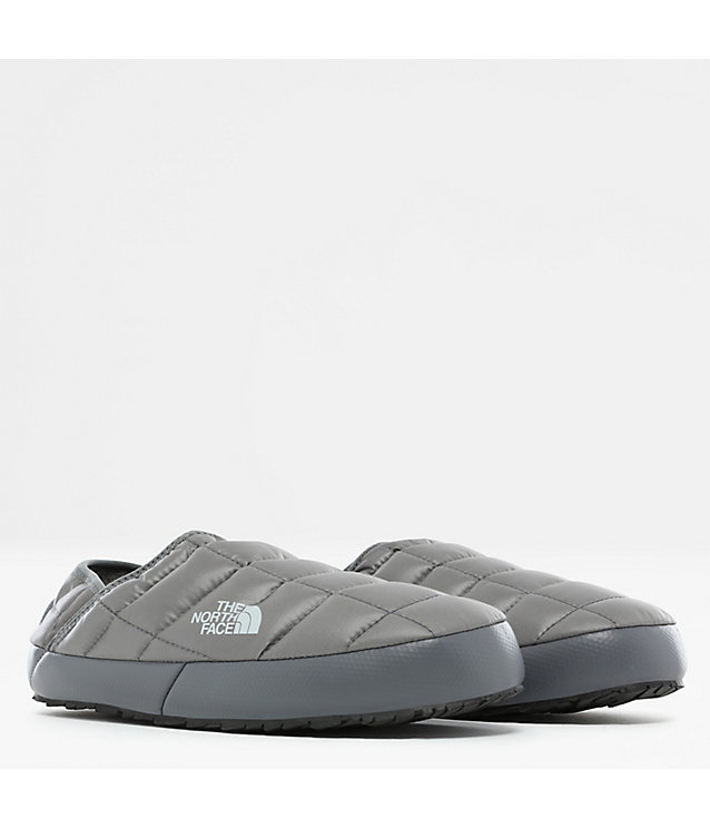 Men's Thermoball™  Traction Mules V | The North Face